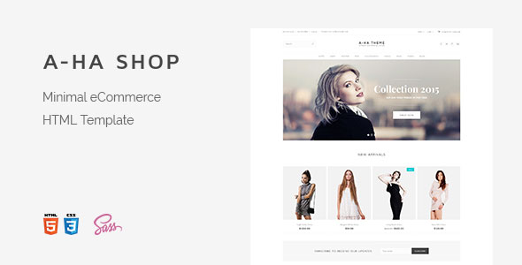 Chelsy | Creative Multi-Purpose HTML Template - 6