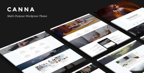 A-ha Shop | Minimal Elegant eCommerce HTML Template - 4