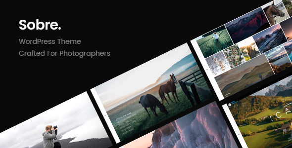 Chelsy | Creative Multi-Purpose HTML Template - 4