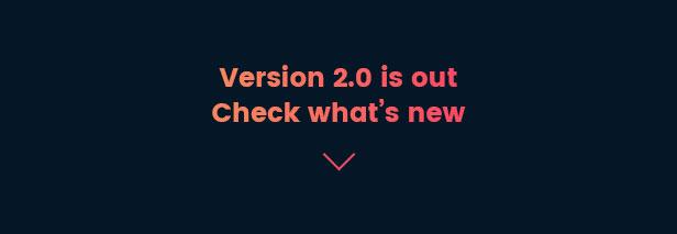 Neotech | Tech Magazine HTML Template - 1