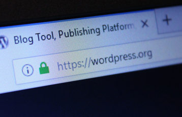 How-to-switch-WordPress-website-from-http-to-https_post_preview