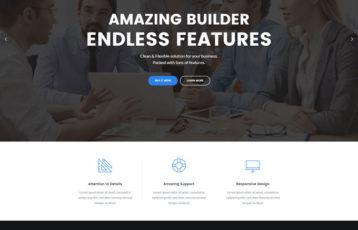 A-ha-Creative-Free-Multipurpose-HTML5-Template