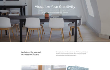 Clark-Free-Multi-Niche-HTML-Template_post_preview