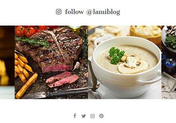 Lami-Recipe-Food-Blogging-WordPress-Theme_gallery_2