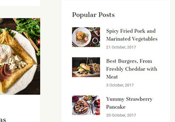 Lami-Recipe-Food-Blogging-WordPress-Theme_gallery_3