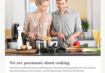 Lami-Recipe-Food-Blogging-WordPress-Theme_gallery_4