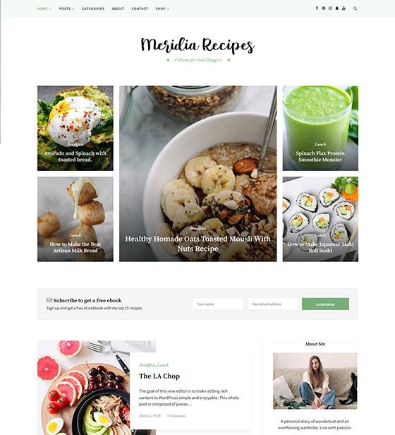 Meridia-Minimal-Lifestyle-Blog-WordPress-Theme-Preview-back-min