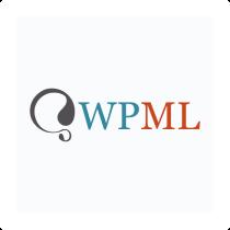 deothemes-plugin-wpml