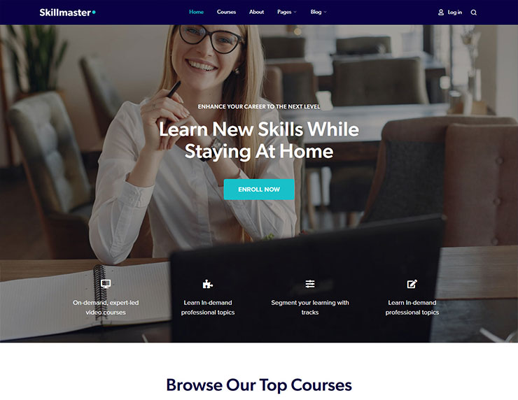 everse_learndash_courses_preview