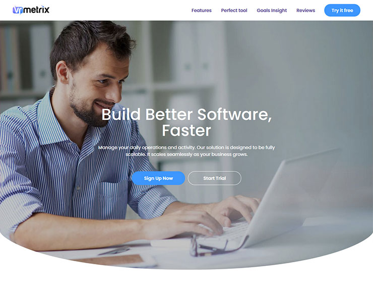 everse_saas_preview