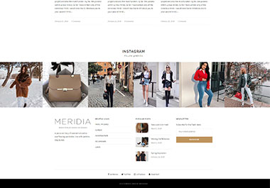 meridia_wordpress_gallery_3