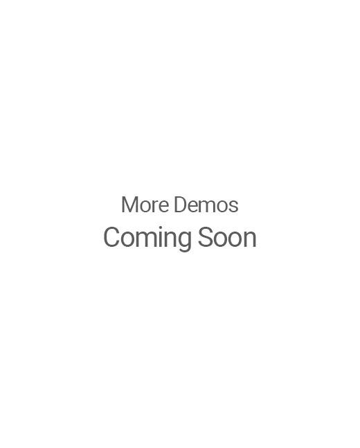 meridia_wordpress_theme_coming_soon
