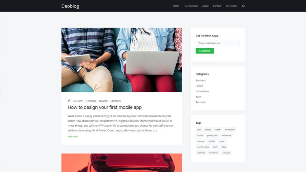 Deoblog-Lite-Free-Technology-Blog-WordPress-Theme_single_preview