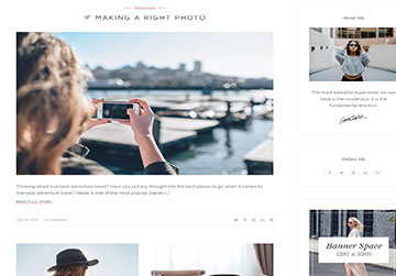 Inka-Minimal-Blogging-WordPress-Theme_gallery_1