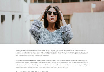 Inka-Minimal-Blogging-WordPress-Theme​_gallery_4
