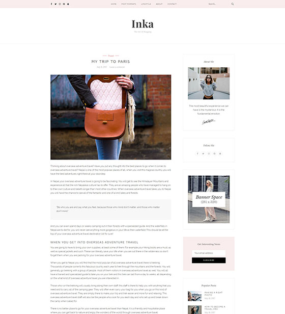 Inka-Minimal-Blogging-WordPress-Theme-Preview-back