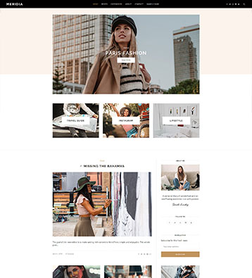 Meridia-Free-Lifestyle-Blog-WordPress-Theme_preview