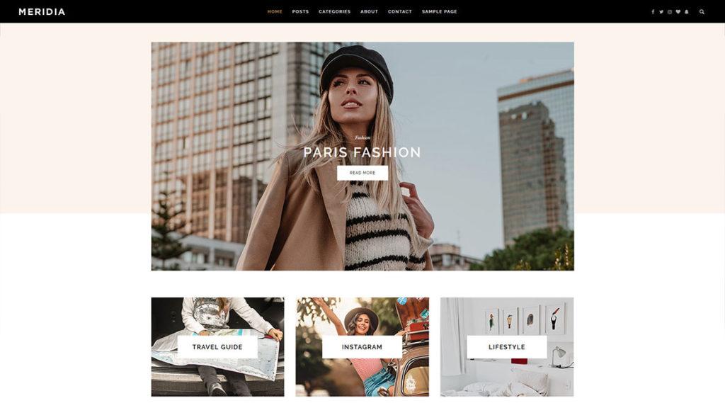 Meridia-Free-Lifestyle-Blog-WordPress-Theme_single_preview