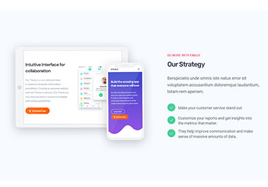 Emaus-SaaS-App-and-SEO-Elementor-WordPress-Theme_case_studies_2