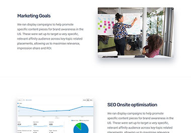 Emaus-SaaS-App-and-SEO-Elementor-WordPress-Theme_case_studies_3