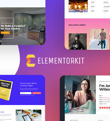 ElementorKit-Free-Elementor-Templates_preview