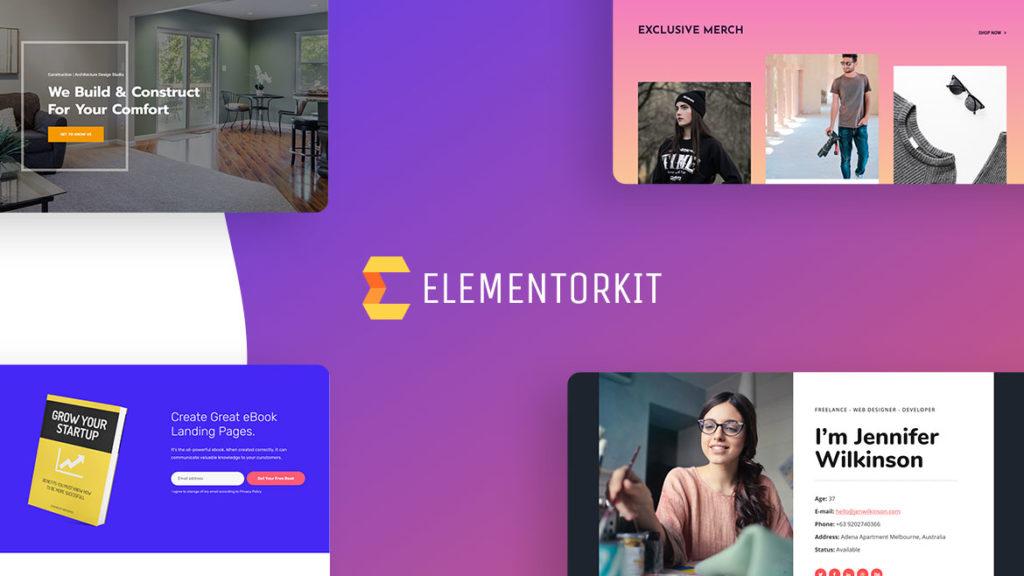 ElementorKit-Free-Elementor-Templates_single_preview