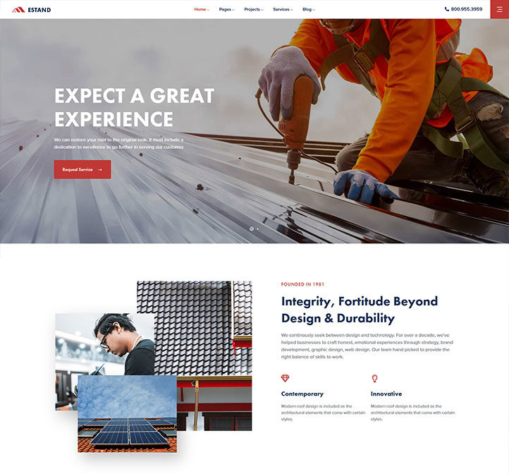 Estand-Home-Maintenance-and-Services-Elementor-WordPress-Theme_preview