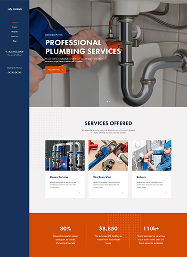 estand_home_maintenance_and_services_elementor_wordpress_theme_preview_front