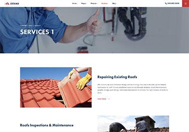 estand_wordpress_theme_services_1