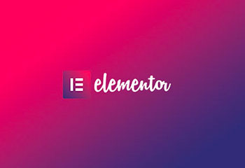 deothemes_feature_elementor