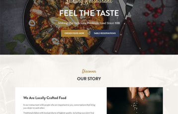 dinery_food_delivery_restaurant_wordpress_theme_deothemes.com