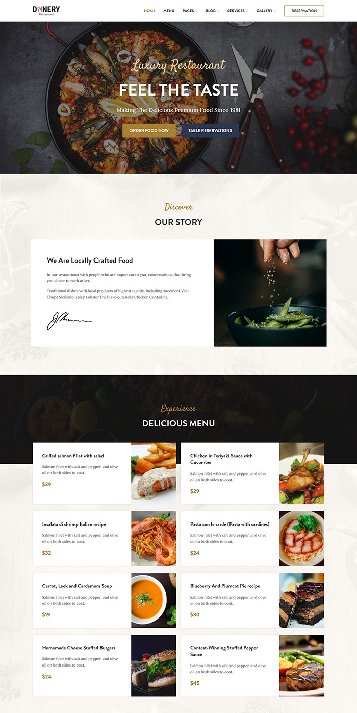 dinery_food_delivery_restaurant_wordpress_theme_home_page_deothemes