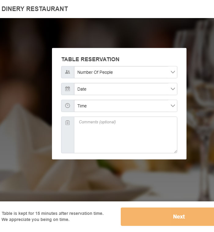 dinery_food_delivery_restaurant_wordpress_theme_table_reservation_deothemes