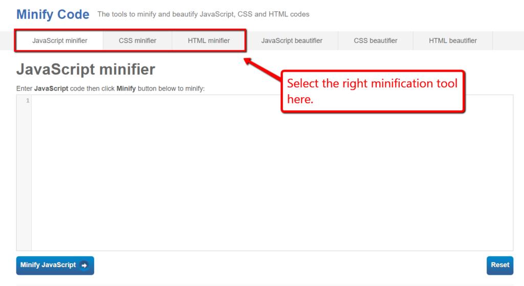js_minifier_deothemes.com