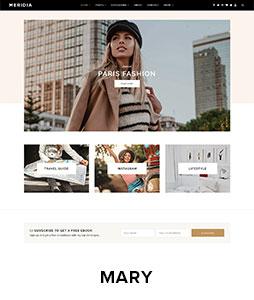 meridia_mary