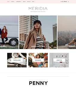 meridia_penny