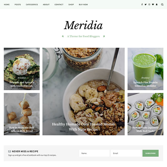 meridia_wordpress_theme_2_0_changes_post_thumb