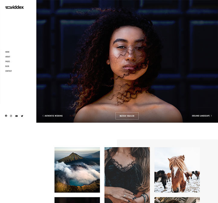 Everse-Multi-Purpose-Elementor-WordPress-Theme_preview