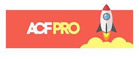 bundled_plugin_acf_pro