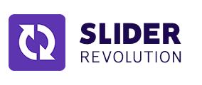 bundled_plugin_slider_revolution