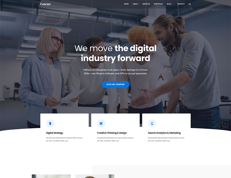 everse_digital_agency_preview