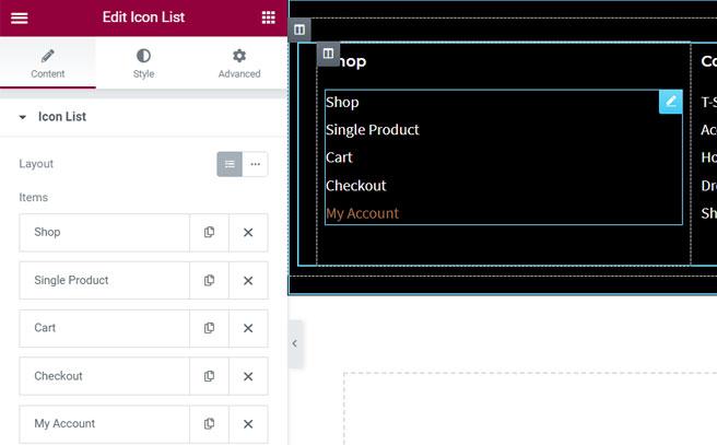 everse_mega_menu_builder
