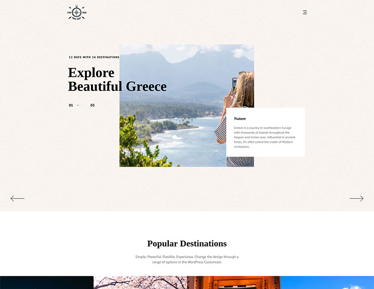 everse_traveling_preview