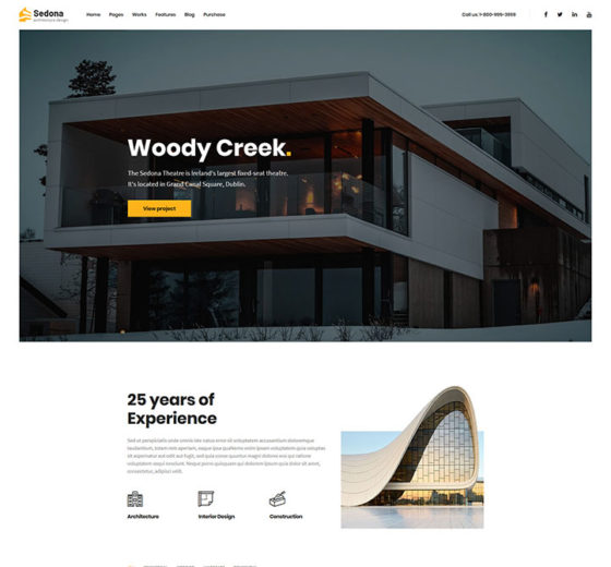 Sedona-Architecture-Construction-Elementor-WordPress-Theme_preview