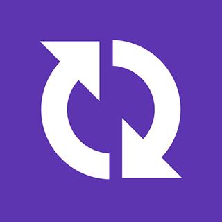Slider_Revolution_logo