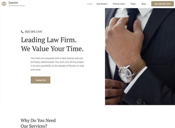 deothemes_company_websites-min