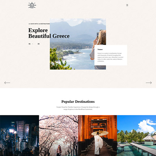 everse_theme_just_got_better_preview